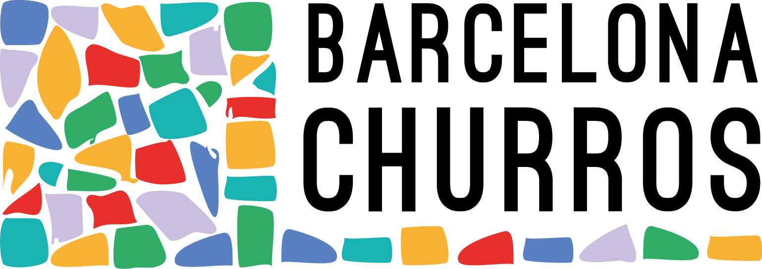 Barcelona Churros Catering