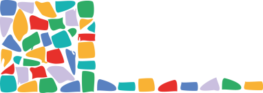 Logo final BChurros White Letters